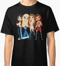 Bratz - Forever Diamondz Classic T-Shirt