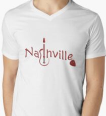 Nowhere like Nashville T-Shirt
