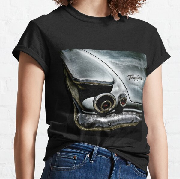 Chrysler Valiant 1962 S Series Classic T-Shirt