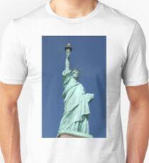 Statue of Liberty, New York T-Shirt