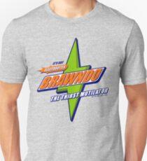 BRAWNDO T-Shirt
