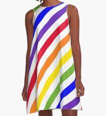 Equality 2018 A-Line Dress