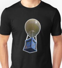 Supply Drop Unisex T-Shirt