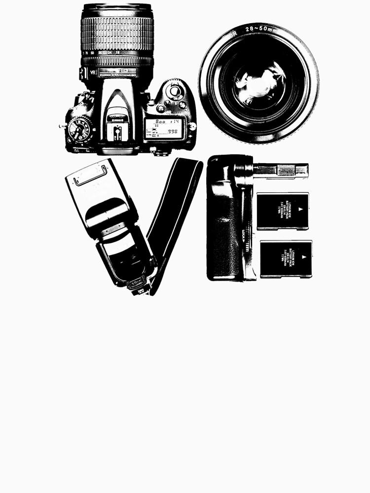 Love Photography by RaymundoSouza