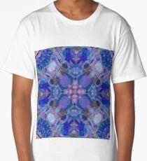 Let Me think Please Long T-Shirt