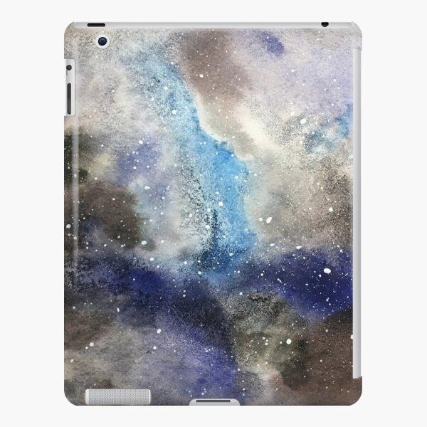 Space Exploration iPad Snap Case