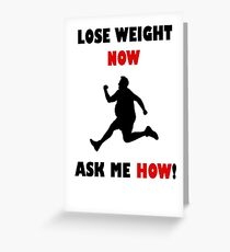 weight loss surgery essay