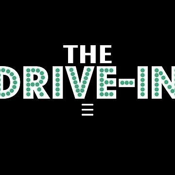 The Drive-In Podcast by eventideent