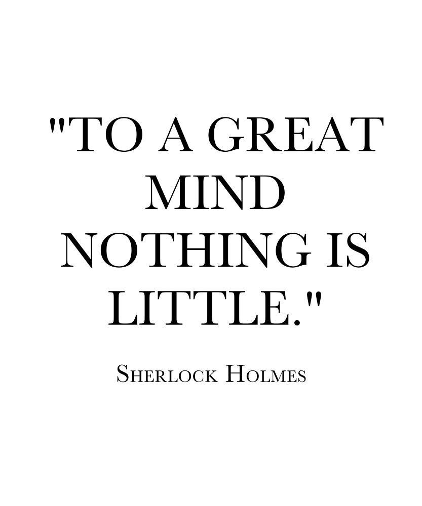 Sherlock aus einem Geist Dating-Websites kostenlos winnipeg