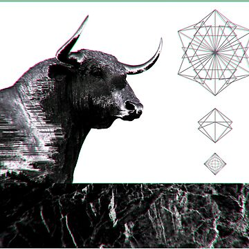 Taurus by radesigns2