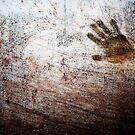 No Hands by Paul Scrafton
