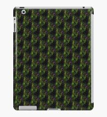 galaxy iPad Case/Skin
