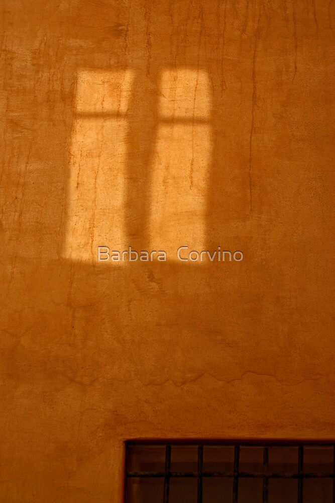 Two sails by Barbara  Corvino