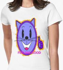 feeling good T-Shirt