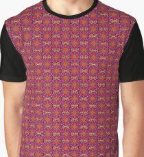 PLATTER Graphic T-Shirt