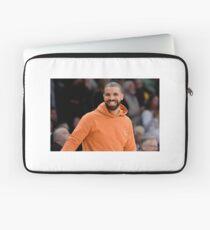 Drake Laptop Sleeve