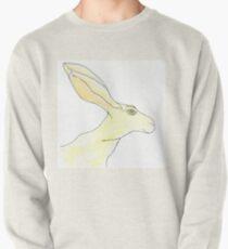 Jack Rabbit Pullover