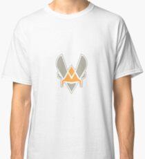 Team Vitality LCS Logo Classic T-Shirt