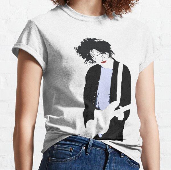 """""""Robert"""" Classic T-Shirt"""