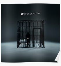 NF Perception Poster