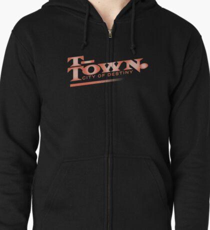 T-town T-Shirt