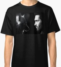 Derek Hale Classic T-Shirt
