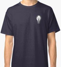 Bulb Classic T-Shirt