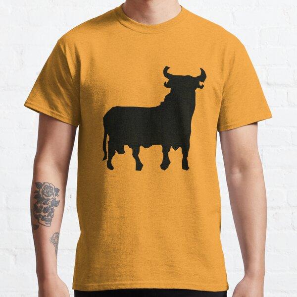 Elefante - Gus Van Sant Camiseta clásica