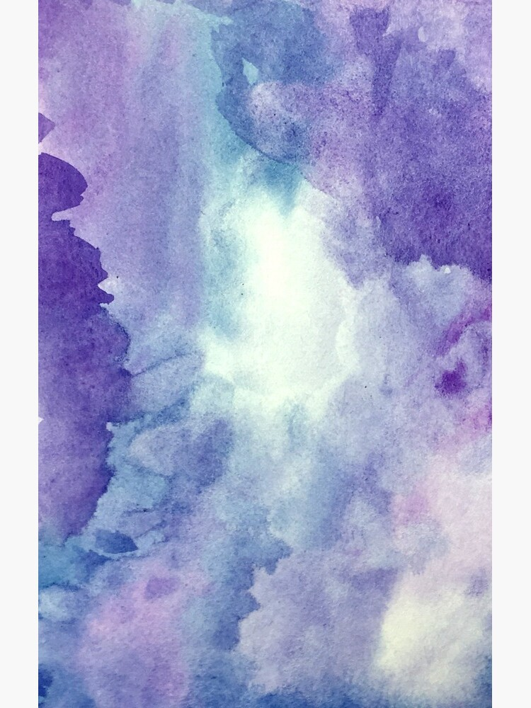 Wisteria Dreams by rosemaryann