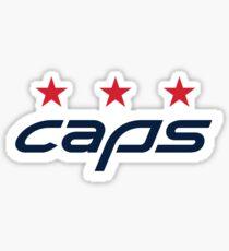 Washington Capitals Logo Design   Illustration Gifts   Merchandise ... 855111e6c9c0