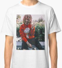 Lil Pump Classic T-Shirt