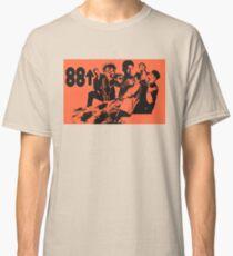88 Rising Gang Classic T-Shirt