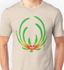 Exotic Elegance Unisex T-Shirt