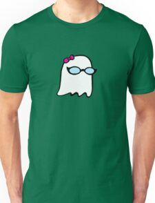 Nancy Ghost T-Shirt