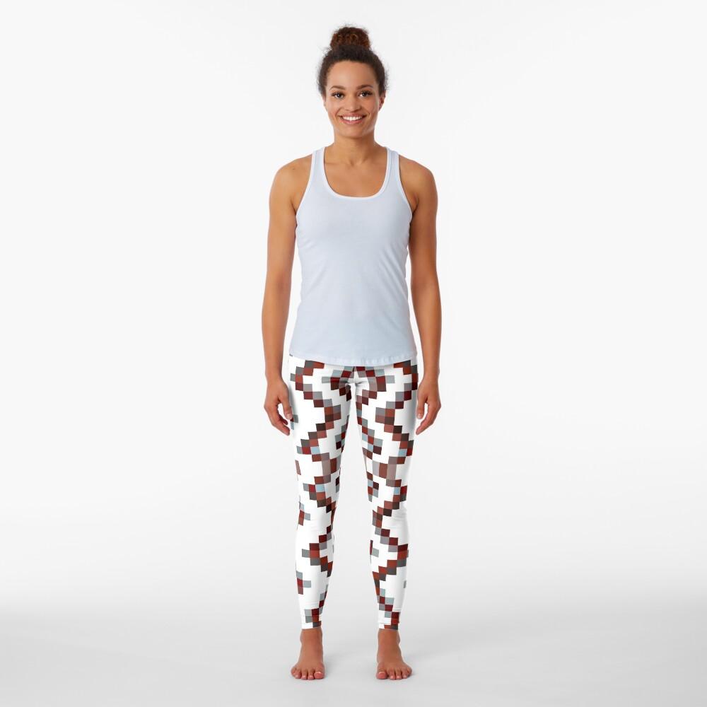 Illusion background, Structure, composition, design, drawing, illustration,  tapis, garment Leggings