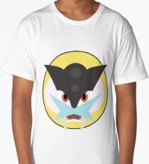 Raikou Sticker Long T-Shirt