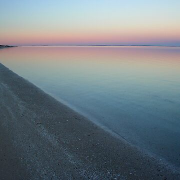 """""""Rocky Point Glass Off"""" Shark Bay, Western Australia by wildimagenation"""