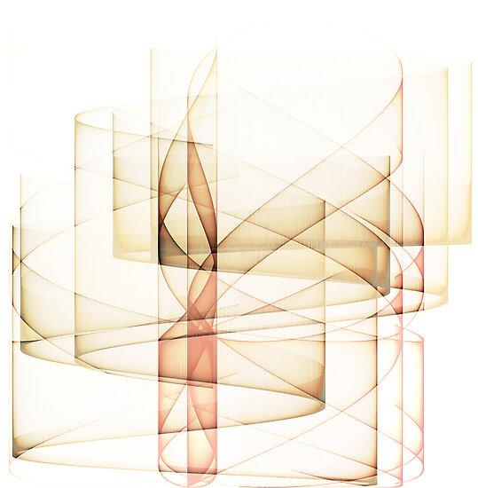 Abstract  by EleandraSouza