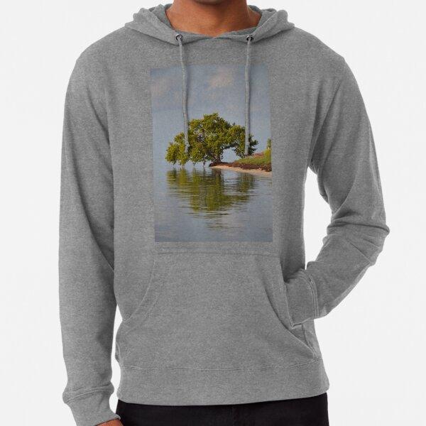 Key's Mangrove Lightweight Hoodie