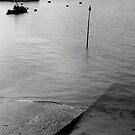 Saint-Malo by Pascale Baud