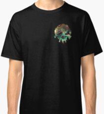Sea of Thieves Logo Classic T-Shirt