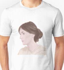 Virginia Woolf Unisex T-Shirt