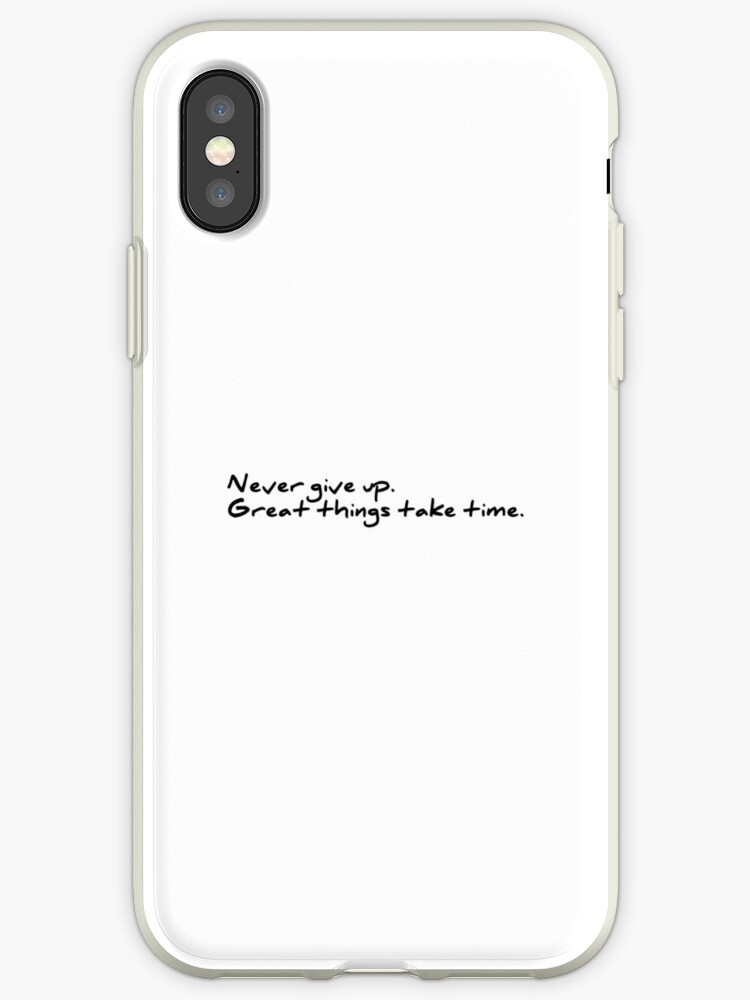 never give up quotes, sayings, motivational, quote, motivation ,happiness, positivity, good vibes,motivational quotes,lifestyle,trend,popular,fashion by PineLemon