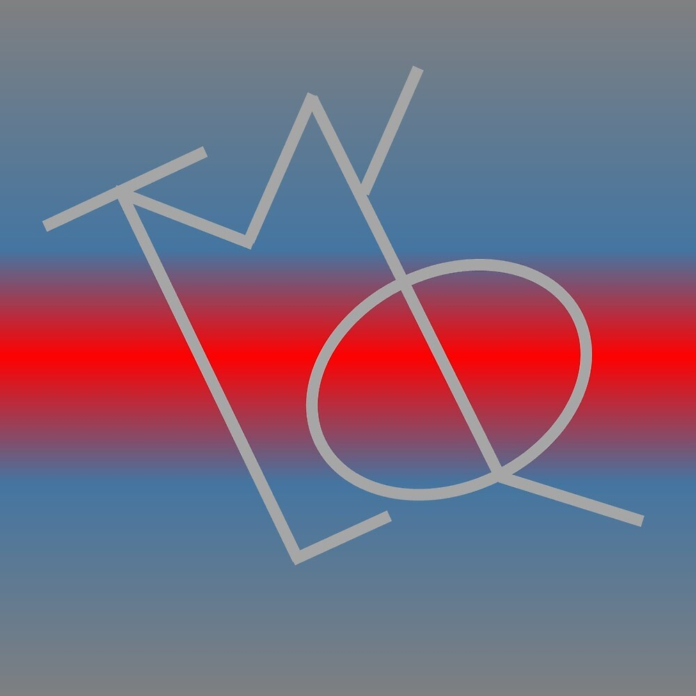 Sigil for Clarity of Mind by Paint Fremmerlid