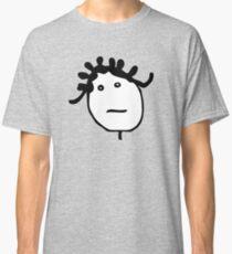 RIHANNA Classic T-Shirt