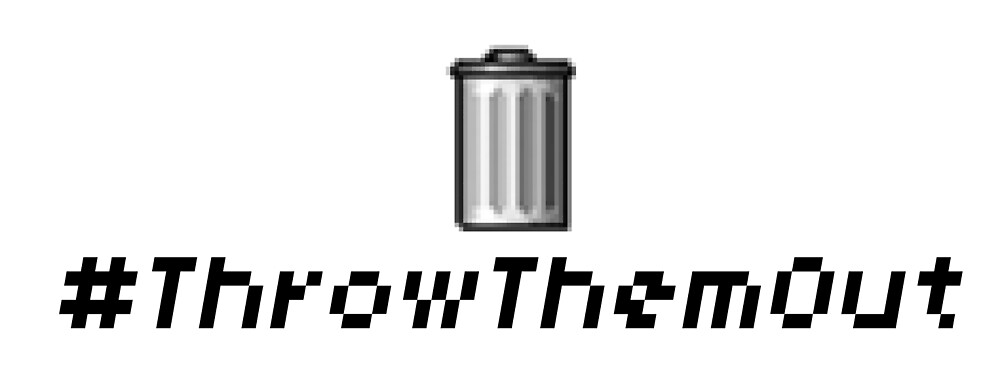 Time to empty trash- affecting system performance. by KevinRedman