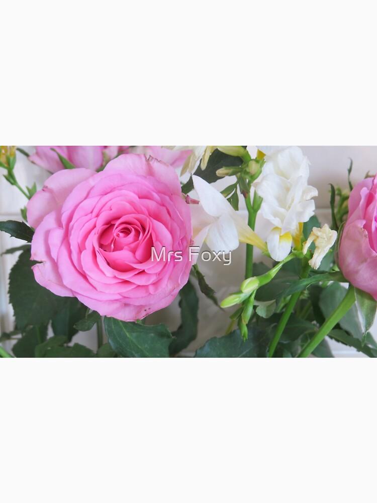 Beautiful Flowers  by cathyhelen20011