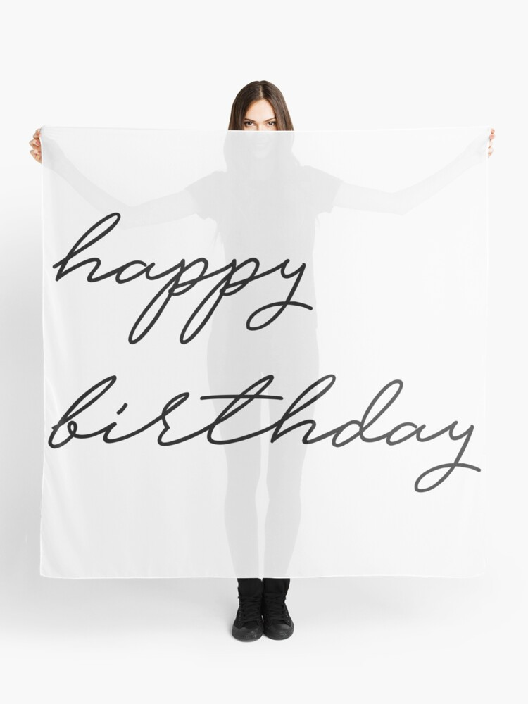 happy birthday ,quotes, sayings, motivational, quote, motivation  ,happiness, positivity, good vibes,motivational ...