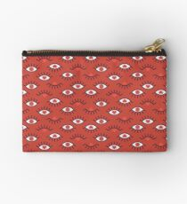 Eyes of Love Studio Pouch