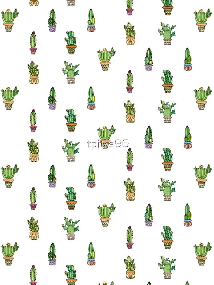 Cactus Bundle by tpitre96